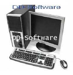 Computer  Core i3