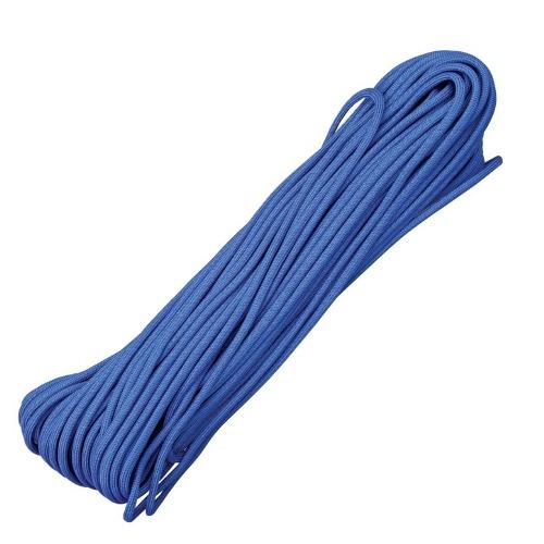 เชือกอเนกประสงค์ Parachute Cord 550 (Royal Blue)