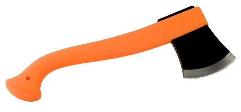 ขวาน Mora Outdoor Camp Axe (Orange)