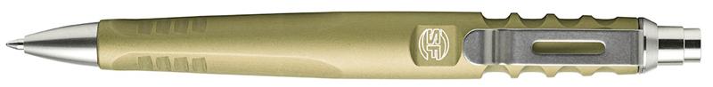 ปากกาแทคติคอล Surefire Pen III Writing Instrument w/ High-Strength Aluminum (EWP-03-TN)