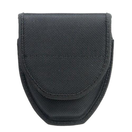 ซองใส่กุญแจมือ ASP Handcuff Tactical Case, Ballistic Nylon (56136)