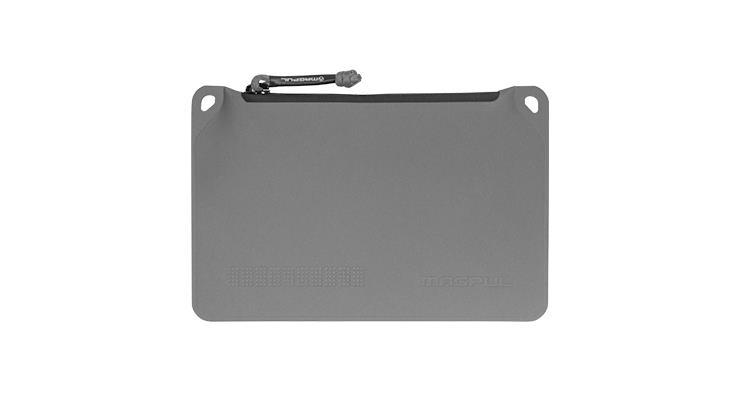 กระเป๋า Magpul DAKA Pouch, Small, Gray (MAG856-023)