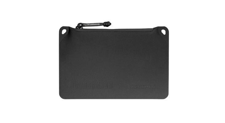 กระเป๋า Magpul DAKA Pouch, Small, Black (MAG856-001)