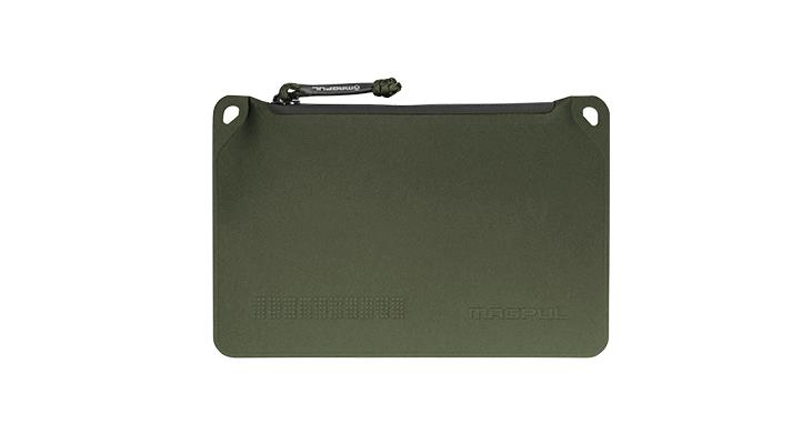 กระเป๋า Magpul DAKA Pouch, Small, Olive Drab Green (MAG856-315)