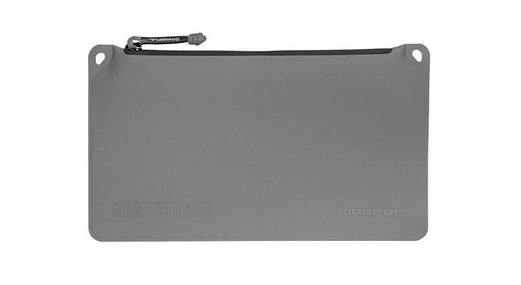 กระเป๋า Magpul DAKA Pouch, Medium, Gray (MAG857-023)