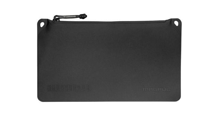 กระเป๋า Magpul DAKA Pouch, Medium, Black (MAG857-001)