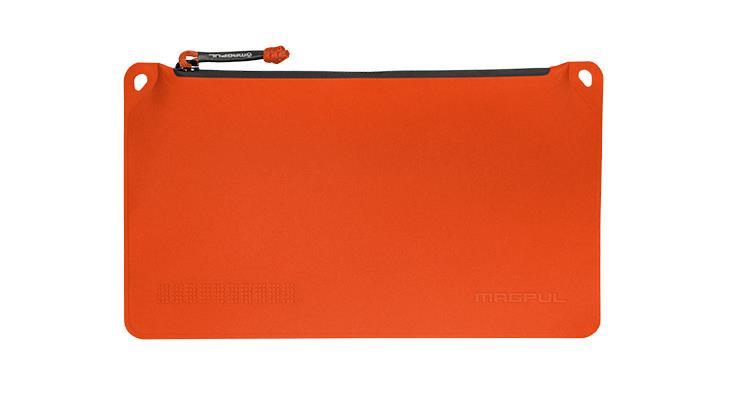 กระเป๋า Magpul DAKA Pouch, Medium, Orange (MAG857-811)