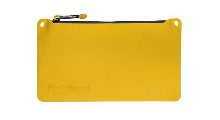 กระเป๋า Magpul DAKA Pouch, Medium, Yellow (MAG857-720)