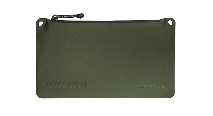 กระเป๋า Magpul DAKA Pouch, Medium, Olive Drab Green (MAG857-315)