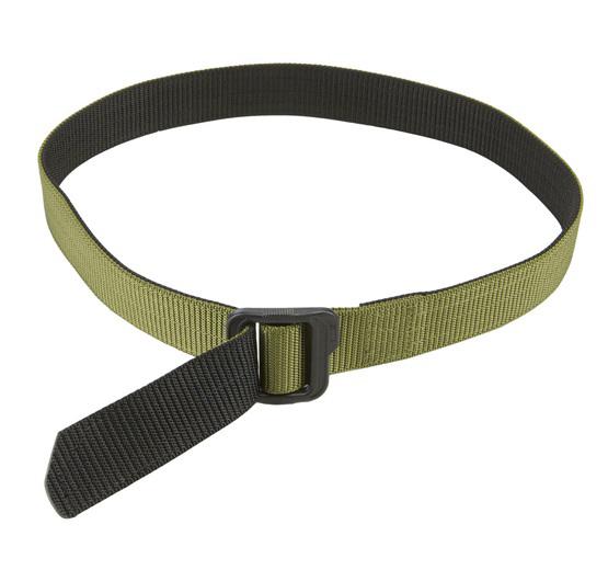 เข็มขัด 5.11 Tactical Double Duty TDU Belt กว้าง 1.5 นิ้ว สี TDU Green Size M