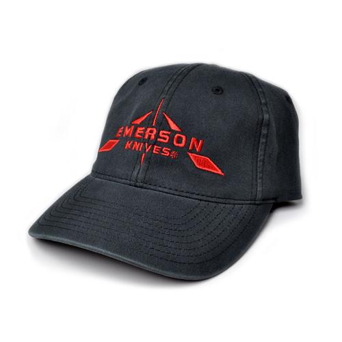 หมวก Emerson Logo Hat, Size S/M