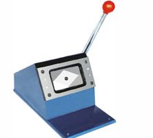 เครื่องตัดบัตรพีวีซี ไดคัทบัตรขนาด มาตรฐาน แข็งแรงทนทาน  ตัดง่าย โทร 0818112040