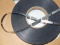 แถบขูดรหัส สำหรับติดบัตรพลาสติก บัตรกระดาษ บัตรเติมเงิน บัตรสมาชิก ติดต่อ 0818112040