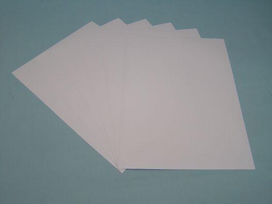 กระดาษพิมพ์สกรีนเสื้อ  พิมพ์ด้วยเครื่อง Inkjet คุณภาพสวย ทำงานง่าย