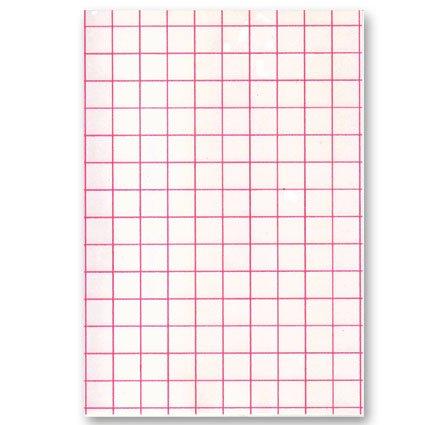 กระดาษพิมพ์เคมีพิมเสื้อขาว cotton สำหรับ Inkjet คุณภาพสวย ทำงานง่าย