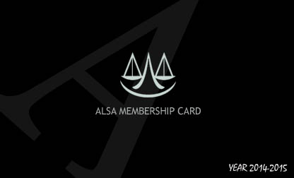 บัตรพลาสติก พีวีซี  บัตรสมาชิก บัตรส่วนลด บัตรโปรโมชั่น 4 สี 2 หน้า25 บาท
