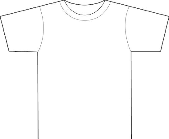 เสื้อยืดสีขาว สำหรับพิมพ์ภาพ สกรีน ภาพโฆษณา ลงบนเสื้อ ซักได้ภาพไม่เจือจาง free size หญิงชาย