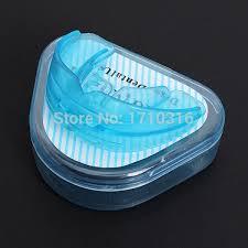 Dental Oral Tooth Trainerจัดฟันในช่องปากด้วยเครื่องเทรนเน่อร์จัดฟัน
