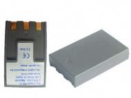 Power Smart Lithium battery แบตเตอรี่คุณภาพทดแทนของแท้ได้ 100% (Cells Made in Japan)