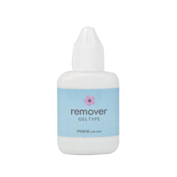 Extended  remover เจลถอดขนตา 20ml