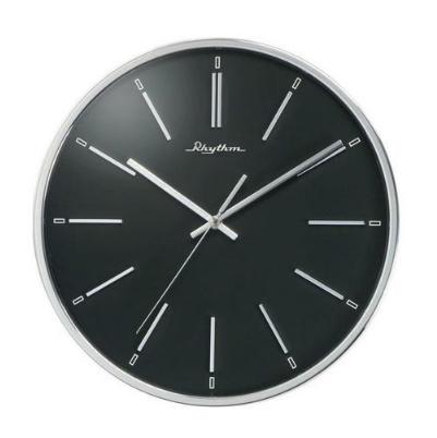 นาฬิกาแขวน RHYTHM CMG437NR19  (11.8 นิ้ว)