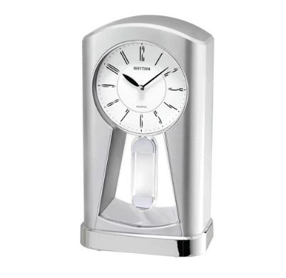 นาฬิกาตั้งโต๊ะ Rhythm 4RP794WR19