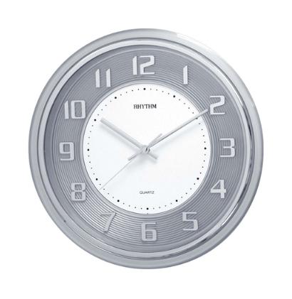 นาฬิกาแขวน RHYTHM CMG853NR19  (13.4 นิ้ว)