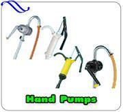 HAND PUMPS / ปั้มดูดน้ำมัน / ปั้มดูดน้ำมันหลอดแก้ว