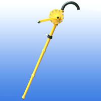 HIGH QUALITY PLASTIC ROTARY HAND PUMPS  RP-150PT-1