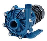 Centrifugal Pumps : DB-SERIES