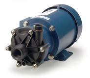Centrifugal Pumps : KC  MSKC