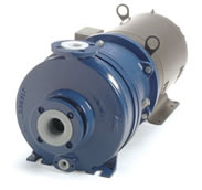 Centrifugal Pumps : UC-SERIES