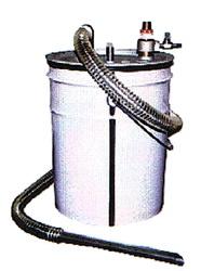 Air Vacuum Pump ( APPQO EX )