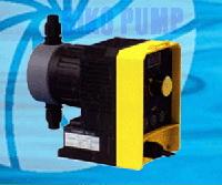 Electromagnetic Metering (Soleniod Dosing Pump)