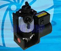 DZ/DS/DZR Bellow Pump