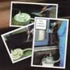 Vacuum Cleaners( APPQO400 EX , APPQO550 EX  AVC-55) 2