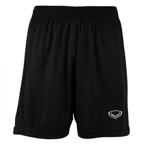 กางเกง แกรนด์ สปอร์ต grand sport รุ่น 01-521 (สีดำ)
