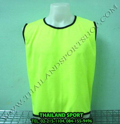 เสื้อเอี๊ยม sky star รุ่น sa-008 (สีเหลืองสะท้อน y2)
