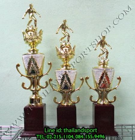 ถ้วยรางวัล star1980 รุ่น 001 (สีเงิน s, แดง r, ส้ม o, ม่วง v) หัวสัญลักษณ์รูป นักกีฬา แบบครบชุด net