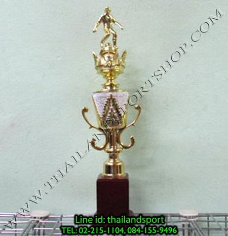 ถ้วยรางวัล star1980 รุ่น 001 (สีเงิน s, แดง r, ส้ม o, ม่วง v) หัวสัญลักษณ์รูป นักกีฬา แบบเดียว net