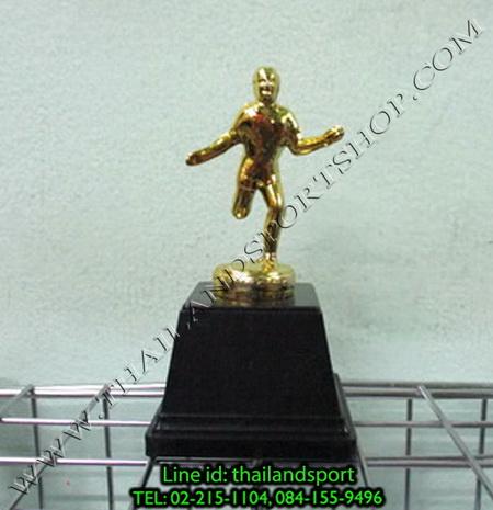 ถ้วยรางวัล star1980 รุ่น mini (สีทอง gd, เงิน s) รูปนักตะกร้อ แบบเดียว n6 net pro ok