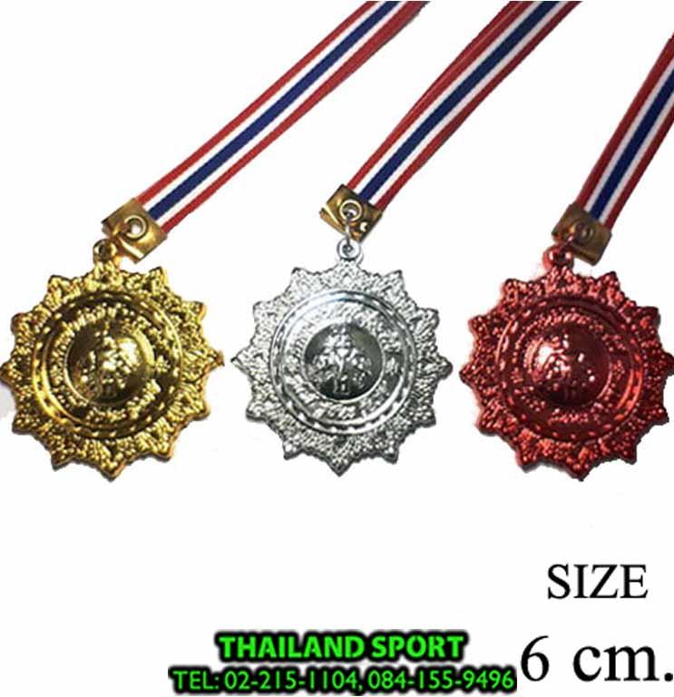 เหรียญรางวัล พลาสติก star1980 รุ่น 002 (เหมาะสำหรับเด็ก ระดับประถมศึกษา gs, s, c) n6 net pro ok