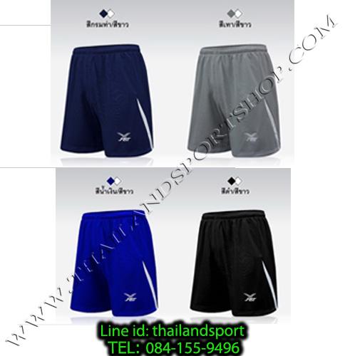 กางเกง เอฟ บี ที fbt รุ่น 22-260 (สีกรมท่า,สีเทา,สีน้ำเงิน,สีดำ)