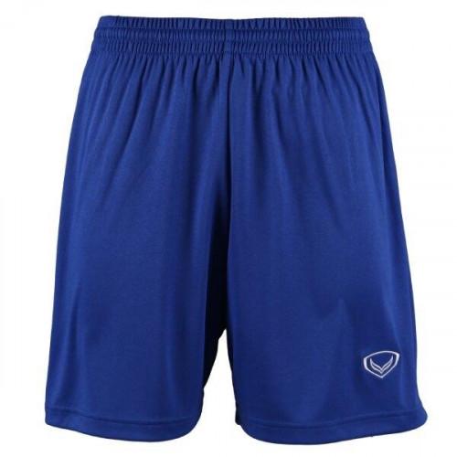 กางเกง แกรนด์ สปอร์ต grand sport รุ่น 01-521 (สีน้ำเงิน)