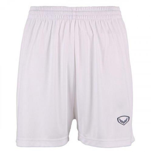 กางเกง แกรนด์ สปอร์ต grand sport รุ่น 01-521 (สีขาว)