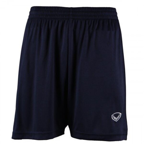 กางเกง แกรนด์ สปอร์ต grand sport รุ่น 01-521 (สีกรม)