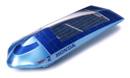 76504 รถพลังงานแสงอาทิตย์ ฮอนด้า ดรีม