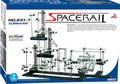 92317 รางลูกเหล็ก ระดับ 7 (Space Rail Level 7)
