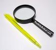6241 แว่นขยาย 60mm (magnifying glass)
