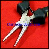 310 คีมปากกลม (mini round nose plier)